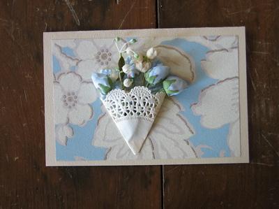 Motherdaycard2