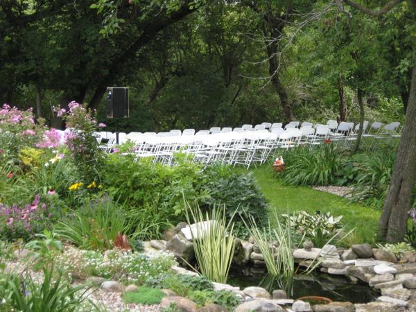 Wedding_garden