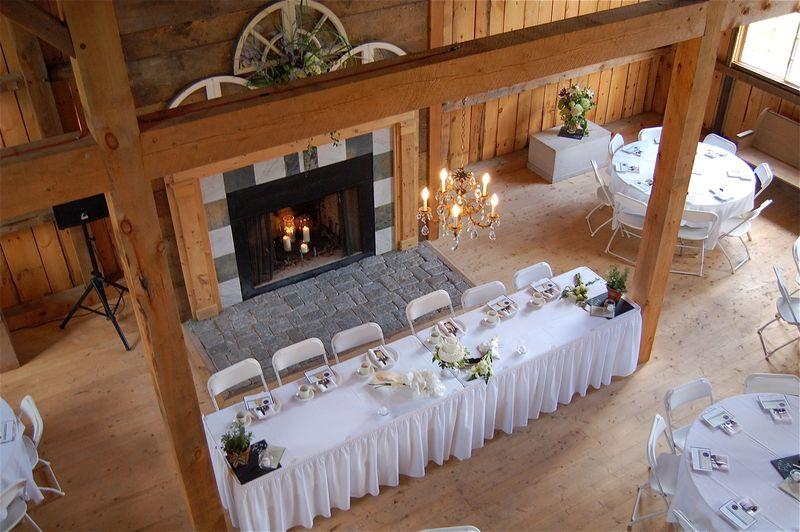 Wedding_barntopview