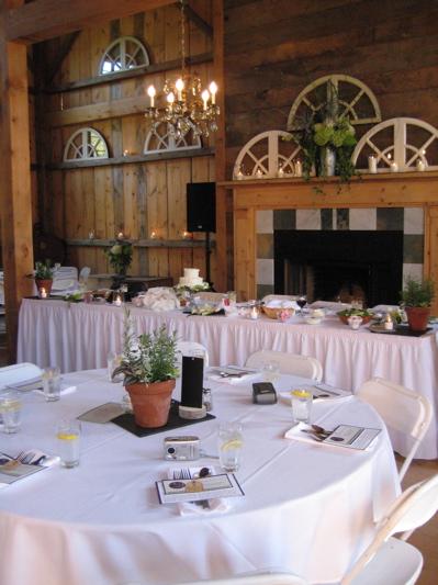 Wedding_barndressed