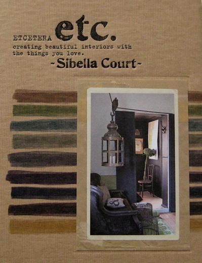 Etc_cover2
