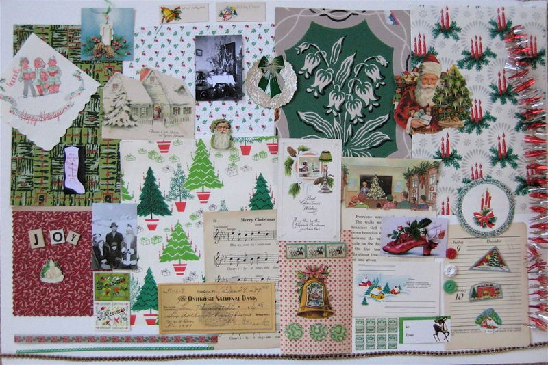 Retro_christmas_vintage_pack