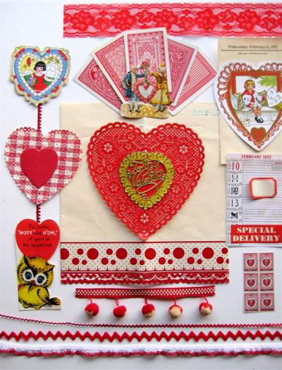 Valentine1_OG