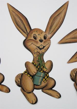 OG_bunny