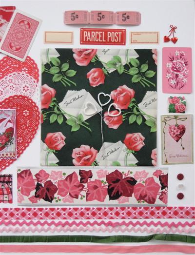 Valentine2_OG