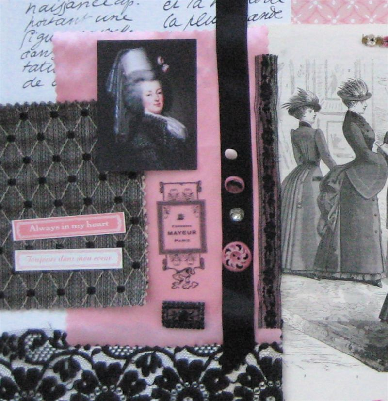 Pink_black2_vintage_french_fashion_close