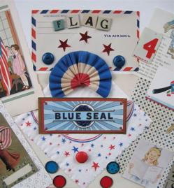 Flag_blueseal