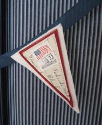 Mini_banner