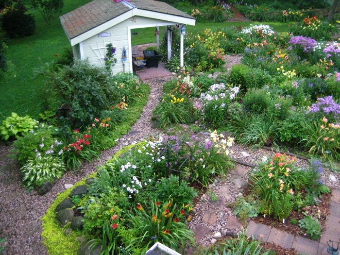 Garden_august2_2011