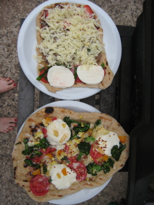 Grilled_pizza