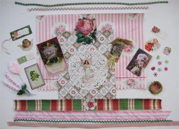 Pink_vintage_Christmas