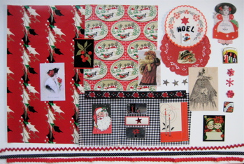 Red_black_vintage_christmas