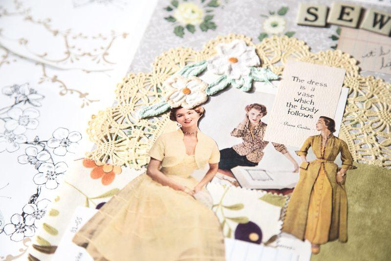 Sewing_scrapbook