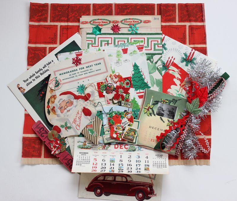 Vintage_Christmas_giveaway2